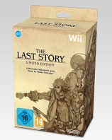 Wii_LastStory_BundleBox_PS_3D