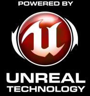 unreal-engine-3