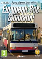 EuropeanBusSimulator_main