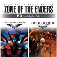 Zone-of-the-Enders-HD-Collection