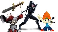 PlayStation-All-Stars-Battle-Royale-Characters