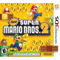 New_Super_Mario-Bros-2