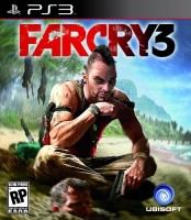 far-cry-3-box-art-ps3
