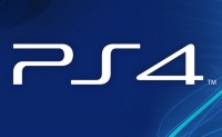 PS4-PlayStation4