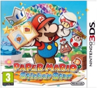 Paper-Mario-Sticker-Star-