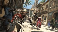 AssassinsCreedIV_Havana