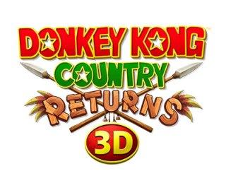 DonkeyKongCountryReturns3D