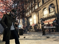 Watch_Dogs-