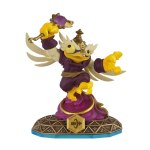 Skylanders Swap Force Hoot Loop