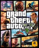 Grand-Theft-Auto-5-GTA5-Capa