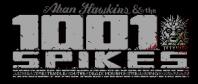 1001SPIKES_logo