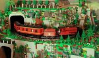 lego-city-5
