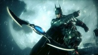 Batman Arkham Knight_Sshot088