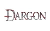 dargon_head