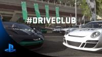 driveclub_gamescom