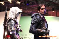 Gamescom_2014_56