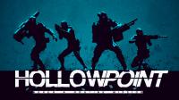 Hallowpoint