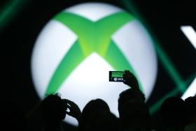Xbox Gamescom Briefing 2014