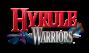 Hyrule logo
