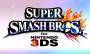 Super smash 01