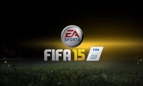 fifa15-logo-bild
