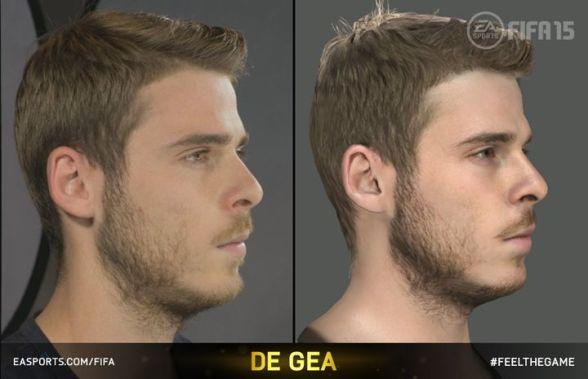 headscan_de_gea_2