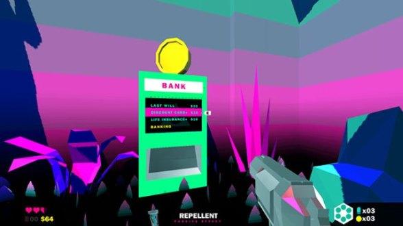 heavybullets_bank