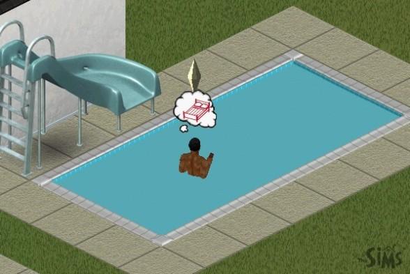 sims 4 death 01