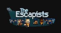 The escapists logo
