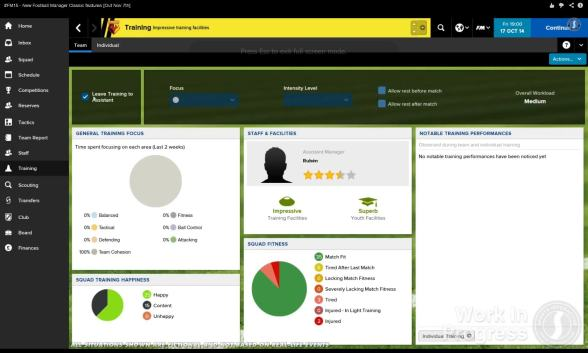 FM2015classic-take-over-training