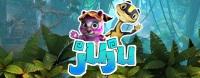 JUJU 02
