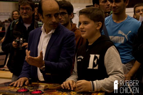 Lisboa Games Week (3)