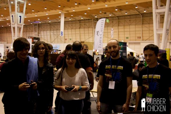 Lisboa Games Week (5)