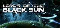 lords of the black sun capa