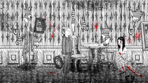 Neverending-Nightmares-PC-Screenshot-4