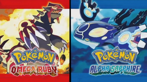 Pokemon-Omega-Ruby-and-Alpha-Sapphire-Gets-New-Hoenn-Adventure-Trailer-446592-2