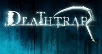 deathtrap-logo-750x400-620x330