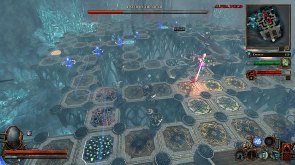Deathtrap_gamescom_01