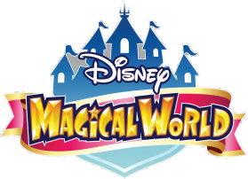Disney_Magical_World
