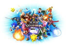 Key_art_-_Super_Smash_Bros._for_Wii_U