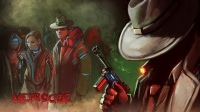 Metrocide_Citizens_Wallpaper