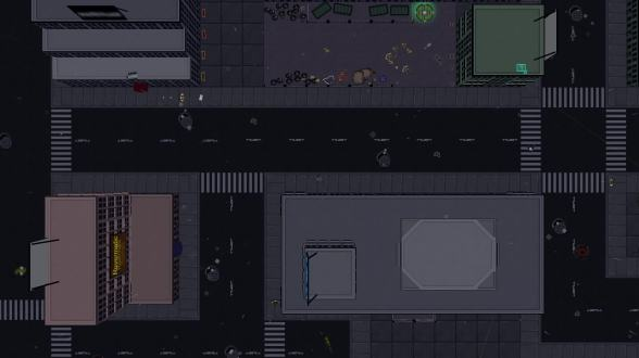 Metrocide_Teaser_Trailer_1080p.mov