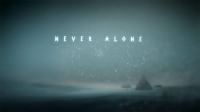 never_alone_title_screen_thumb