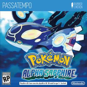 passatempo alpha sapphire
