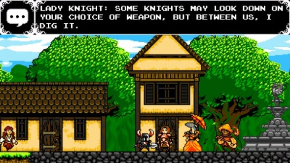 shovel-knight-more-puns-e1403638643975