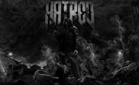 ultra-controversial-video-game-trailer-for-hatred-released-58bbabd6-23b2-49af-bd2e-50482c3aaa04