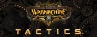 Warmachine Tactics Header Graphic_3